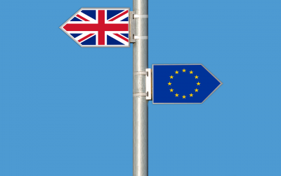 Brexit and finance: Don't let Article 50 trigger you!